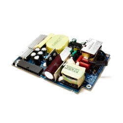 "Alimentation Power Supply Apple 2311-02A 310W pour iMac 27"" Mi 2011 A1312"