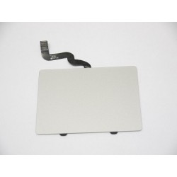 "821-1110-02 Touchpad Trackpad sans Cable pour Apple MacBook Air 11"" A1370 2010"