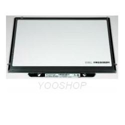 "Ecran dalle LCD Macbook 13""3 macbook air avant 10/2010"