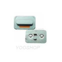 Bouton switch mute/vibreur/sonnerie Iphone 4S