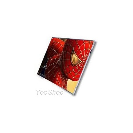 "Ecran dalle LCD Macbook pro 15,4"" Unibody"