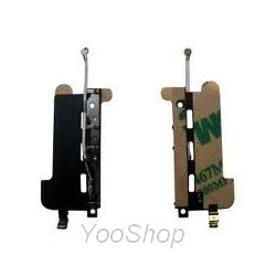 Module Antenne GSM pour Iphone 4
