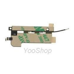 Module Antenne GSM pour Iphone 4S