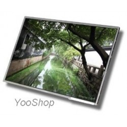 "LCD pour MacBook 13"" blanc ou noir A1181 A1185"