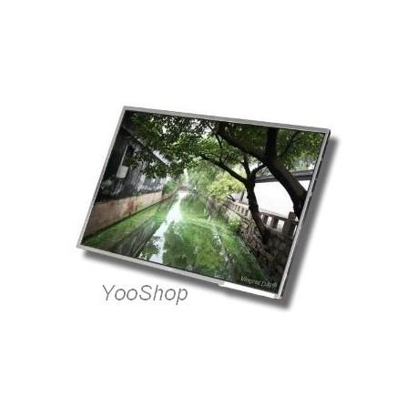 "MacBook 13"" blanc ou noir - LCD"