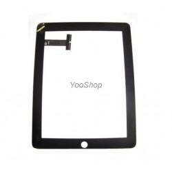 iPad 1 - Vitre tactile