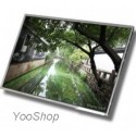 "Macbook pro 17"" Unibody - LCD"