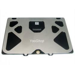 """Trackpad Touchpad pour Macbook 13"""", Macbook pro 13"""" 15,4"""" et 17"""" Unibody fond noir"""
