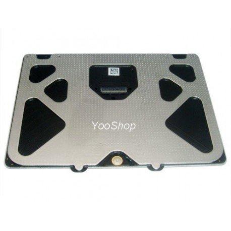 "MacBook 13"", MacBook Pro 13"" 15"" et 17"" Unibody - Trackpad Touchpad noir"