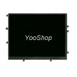 iPad 2 - LCD Display.
