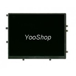LCD Display pour Ipad 2