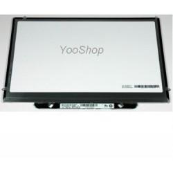 "A1369 LCD Macbook 13""3 macbook air après 10/2010"