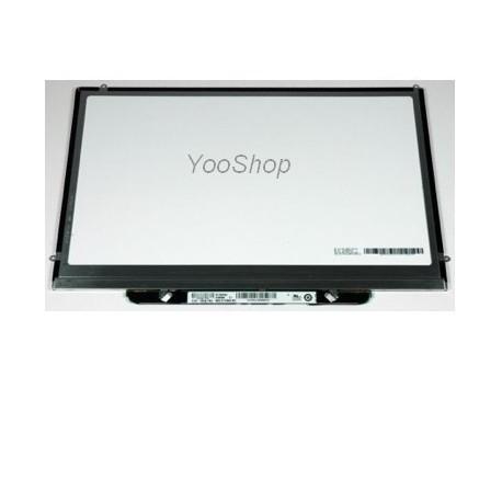 """A1369 A1466 LCD Macbook 13""""3 macbook air après 10/2010"""