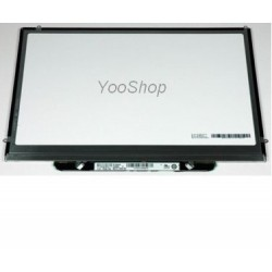 "A1370 LCD 11"" macbook air"