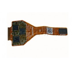 Napple Flex Cable 821-0647-B pour Touchpad macbook unibody a1278 13""