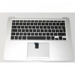 "A1466 2013-2017 Topcase et clavier Azerty Apple Macbook Air 13"""