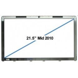 """A1311 Vitre d'origine glass Imac 21,5"""" tout modèles sauf fin 2012"""