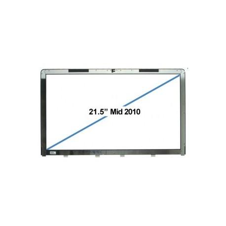 """A1311 iMac 21,5"""" - Vitre origine glass"""