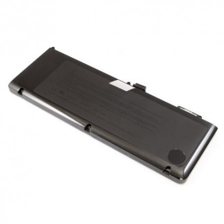 "Batterie pour Apple Macbook Pro 15"" A1286 Mb985 A1321 Mb985Ch/A, 73Wh, Noir - A1321"