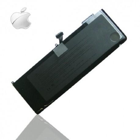"""Batterie pour Apple MacBook Pro 15"""" i7 Unibody, A1382, 661-5211, 10,95V 77,5Wh"""