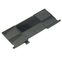 """A1375 Batterie pour Apple MacBook Air 11"""" A1370 4680mAh, 7.3V Lithium-Polymère Batterie"""