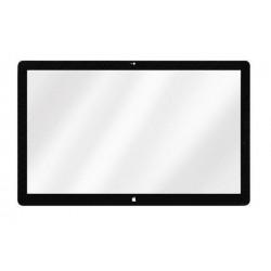 "Vitre Apple Cinema Display 27"" A1316 A1407 - 922-9344 LCD Glass Panel LED Cinema Display 27"" A1316"