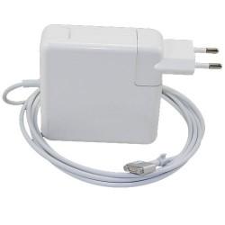 "Chargeur Magsafe 2 60W pour Macbook pro 13"" Rétina 2012"
