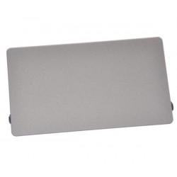 "Trackpad Touchpad pour Macbook Air 11"" Apple A1370 922-9971"