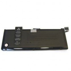 "Batterie pour Apple MacBook Pro 17"" A1297 A1309 7.3V 95Wh"