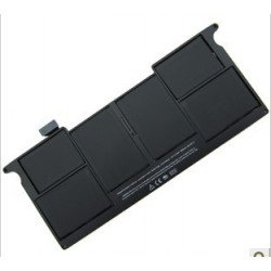 "Batterie pour Apple MacBook Air 11"" 2011/2016 - A1370 - A1406 - A1465 - A1495"
