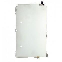Plaque support écran LCD Iphone 5