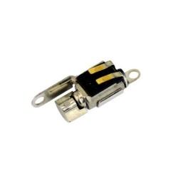 Module vibreur Iphone 5
