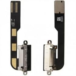 Dock connecteur de charge noir Ipad 2 ref 821-1180-A