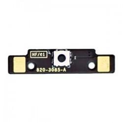 Nappe bouton home Ipad 2 ref 820-3085-A