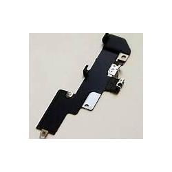 Plaque de fixation antenne wifi Iphone 4
