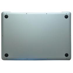 "Coque inférieure MacBook Pro UniBody 13"" Apple A1278 NEUF 2009-2014"