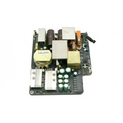 "Alimentation Power Supply Apple 2311-02A 310W pour iMac 27"" Mi 2011 A1312"