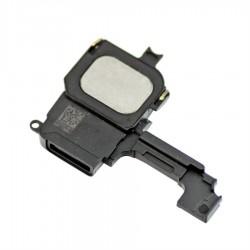 Haut-Parleur Speaker Buzzer interne Iphone 5