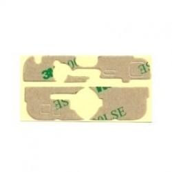 Stickers Autocollants Iphone 4 et iPhone 4S