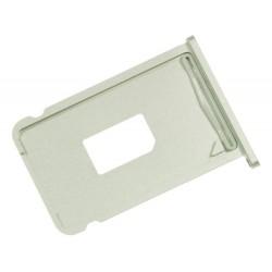Tiroir Sim aluminium pour iPhone V1