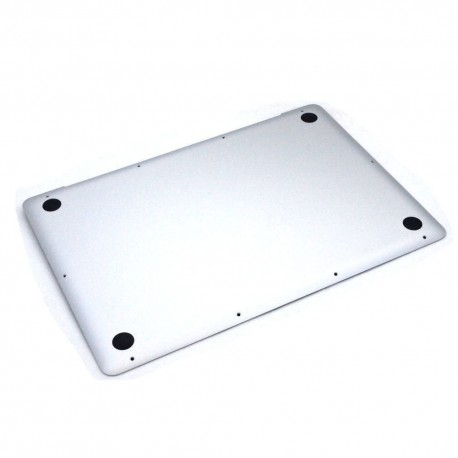 "604-3436-A Neuf Coque Inférieure Lower Bottom case Macbook Pro 13"" A1278 2009/2010/2011/2012"