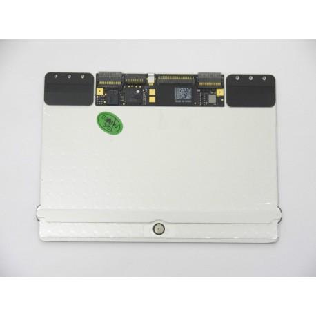 "922-9962 Touchpad Trackpad MacBook Air 13"" a1369 a1466 2011 2012"