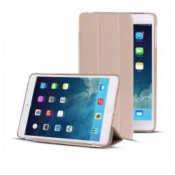 Etui Smart Case pour Apple Ipad Air gold