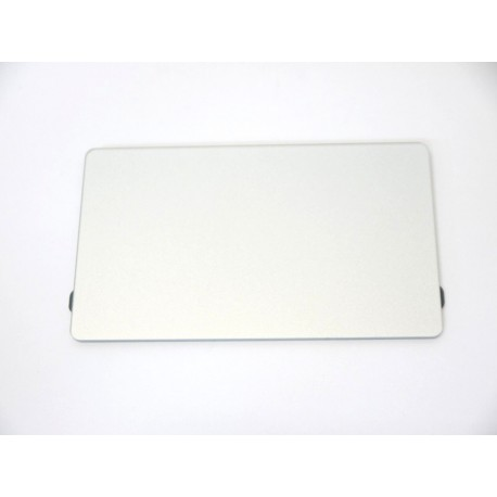 """923-0429 Touchpad Trackpad sans Câble pour MacBook Air 11"""" A1465 2013 MD711LL/A"""