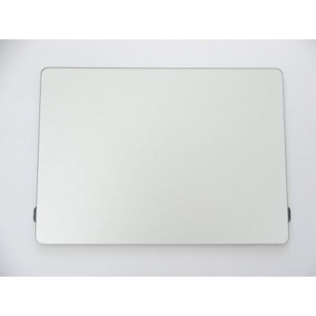 "923-0438 Trackpad Apple MacBook Air 13"" A1466 2013 2017"