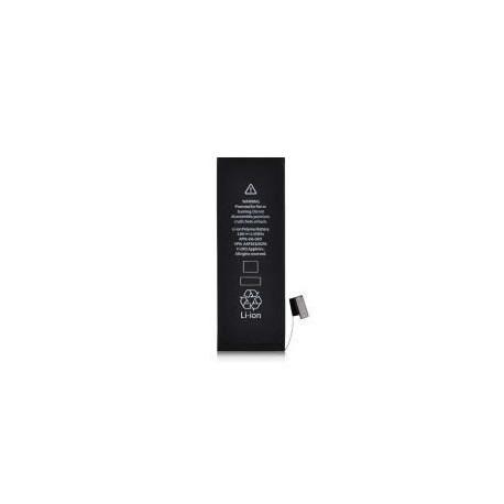 Batterie Pour iPhone 5S Batterie Avec APN: 616-0721 (1440mAh / 3.8V)