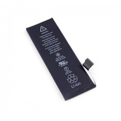 Batterie Interne Iphone 5C - 616-0669 - 616-0667 - 3.8V 1510mAh