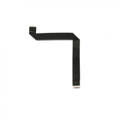 "Macbook Air 13"" - 593-1428-A Nappe Flex Trackpad Touchpad - A1369 2011 et A1466 2012"