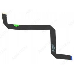 """593-1430-A Nappe Flex Trackpad Touchpad pour Macbook Air 11"""" A1370 2010 et 2011"""