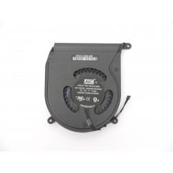 Ventilateur CPU Cooling Fan 610-0069 922-9953 610-0164 pour Mac Mini A1347 2010 2011